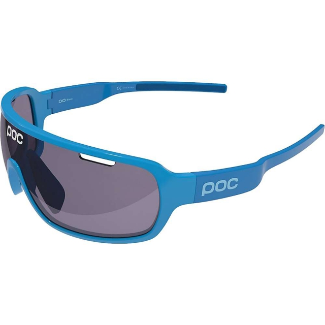 POC - Do Blade Raceday Sunglasses