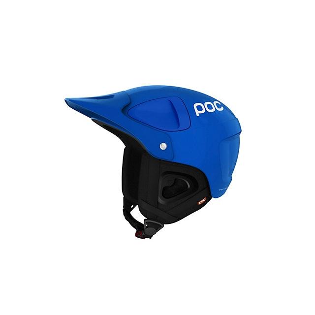 POC - Synapsis 2.0 Helmet