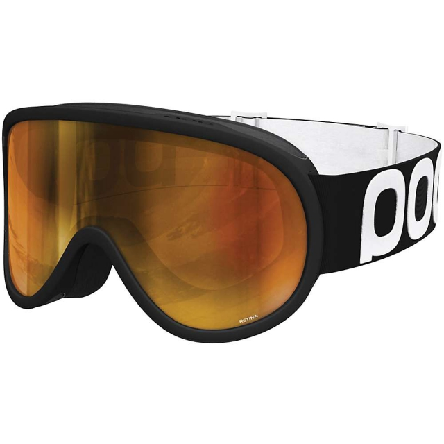 POC - Retina Goggles