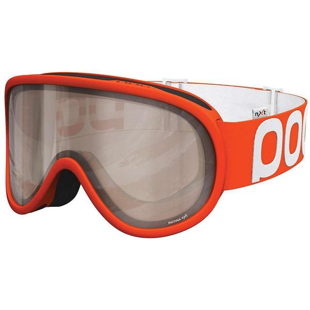 POC - Retina NXT Photochromic Goggles