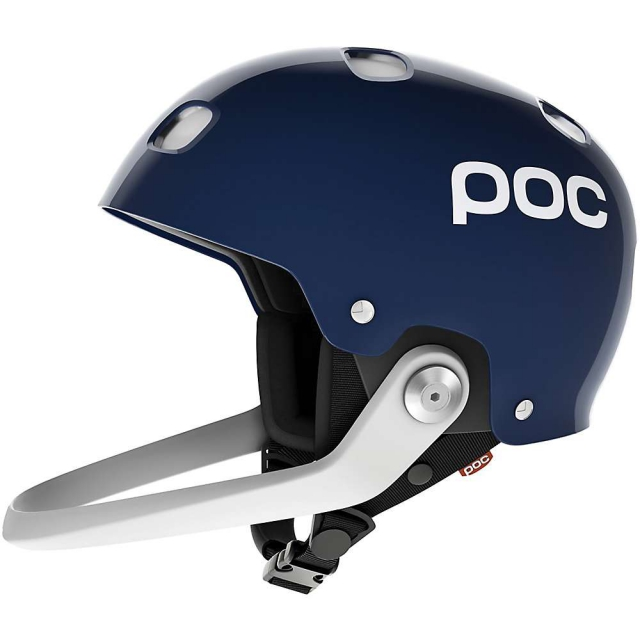 POC - Sinuse SL Helmet
