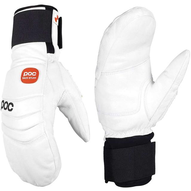 POC - Palm Lite Glove