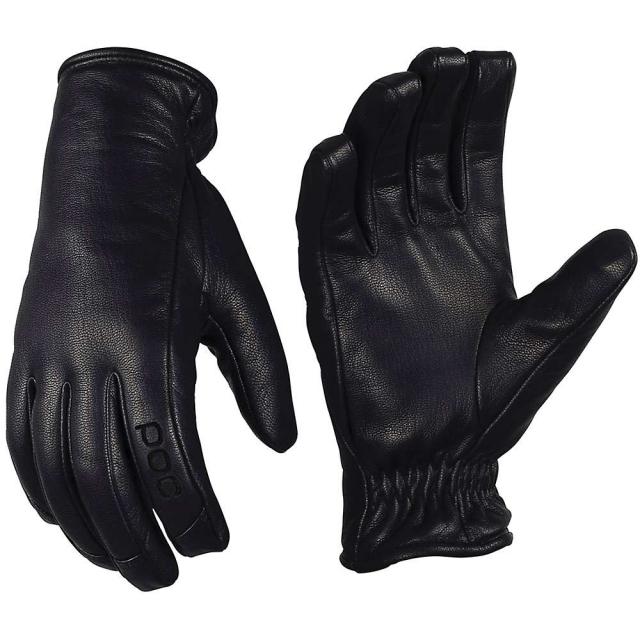 POC - Print Gloves
