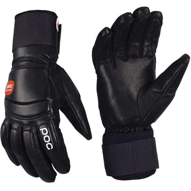 POC - Palm Comp VPD 2.0 Glove