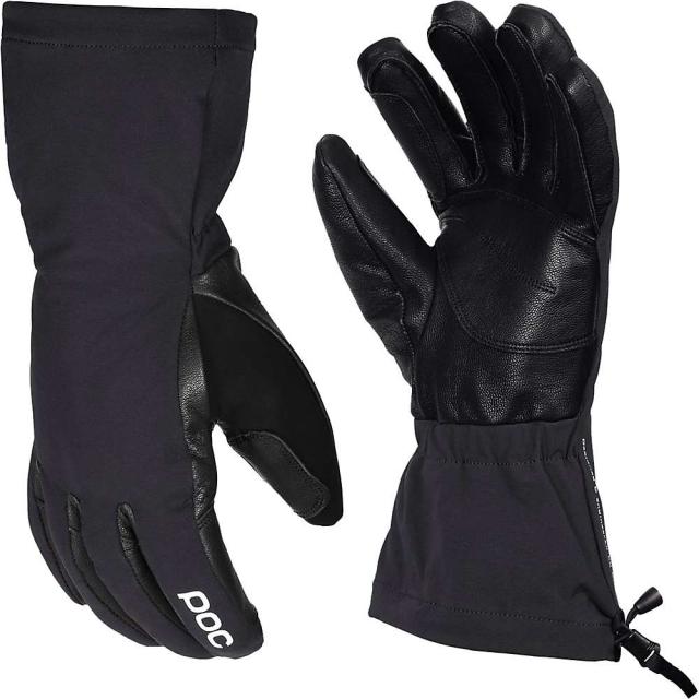 POC - Big Wrist Glove