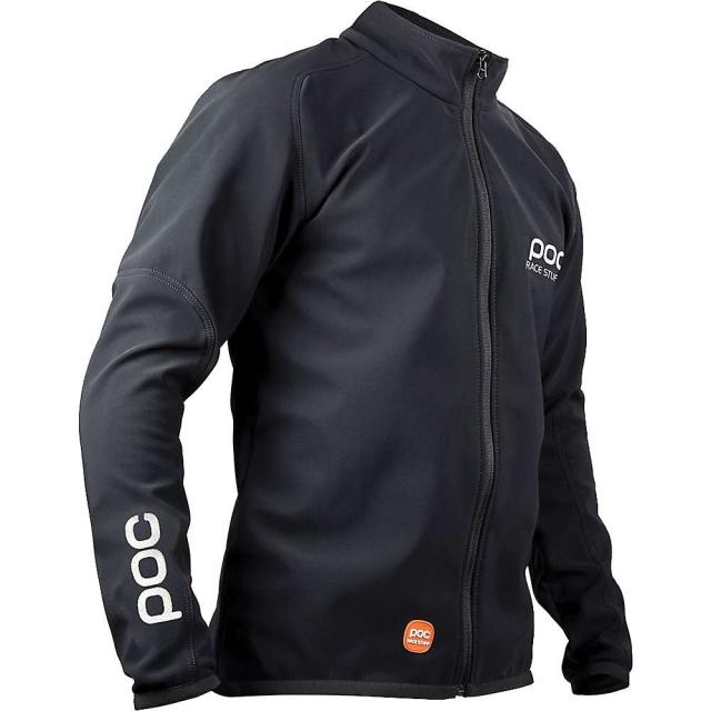 POC - Race Jacket