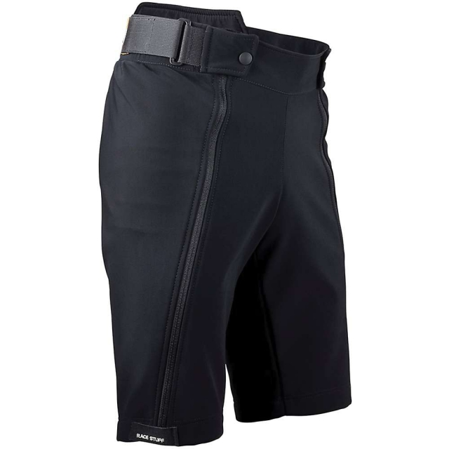 POC - Race Shorts