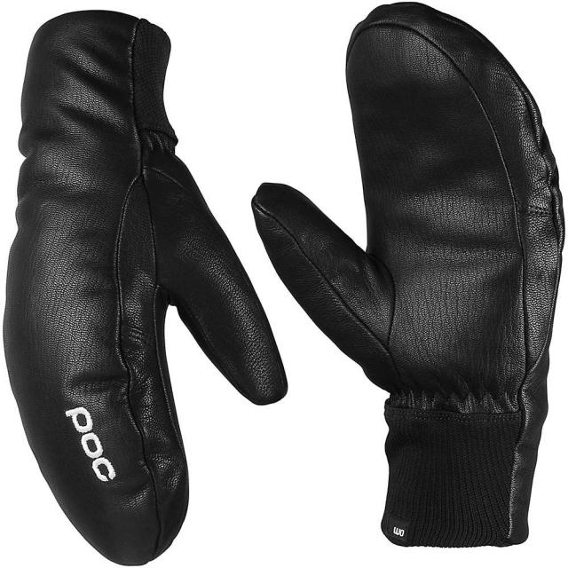 POC - Women's WO Glove Extra