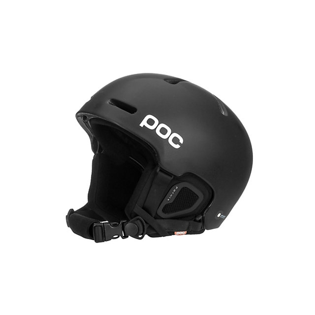 POC - Fornix Helmet 2017