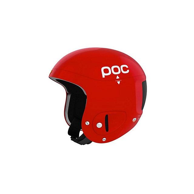 POC - Skull Comp 2.0 Helmet