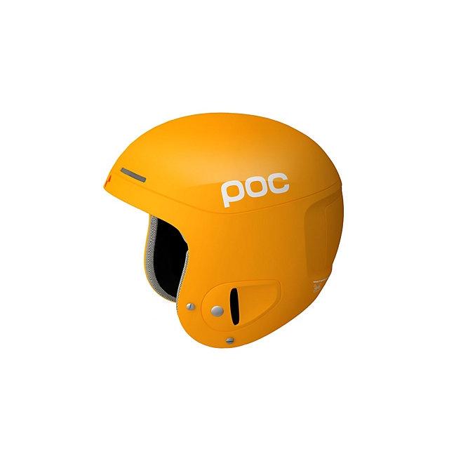 POC - Skull X Race Helmet