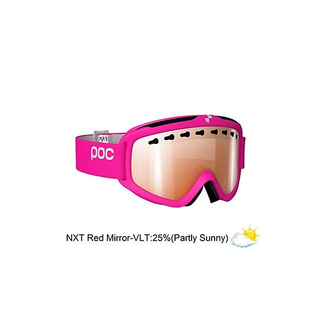 POC - Iris 3P Goggles