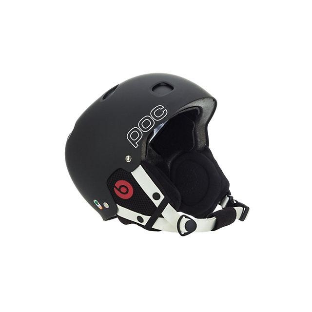 POC - Receptor BUG Communication Audio Helmet 2017