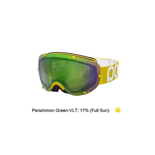 POC - Lobes Goggles