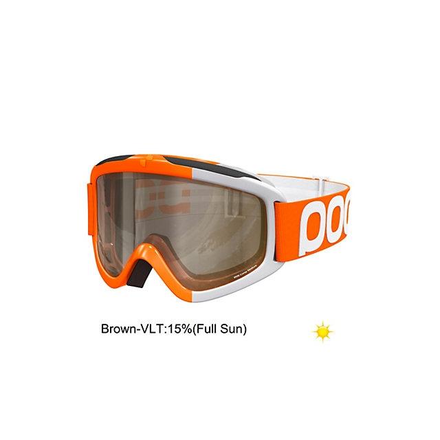 POC - Iris Comp Med Goggles