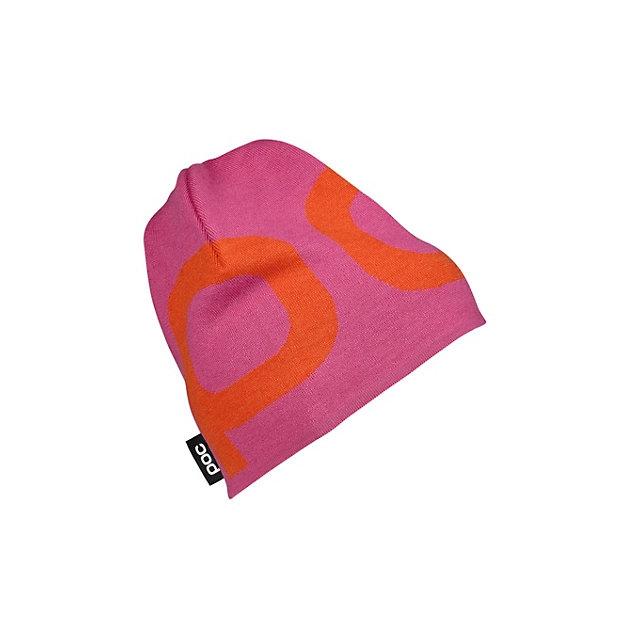 POC - Color Hat
