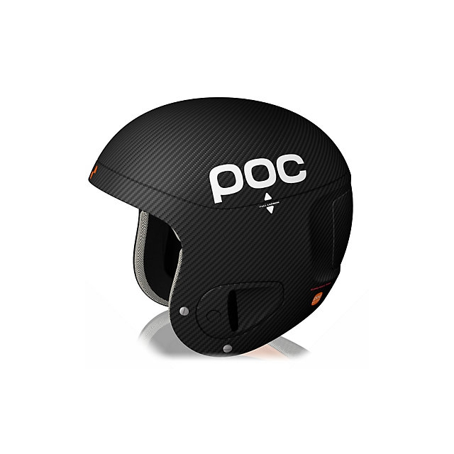 POC - Super Skull Comp Race Helmet
