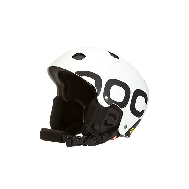 POC - Receptor Backcountry MIPS Helmet 2017
