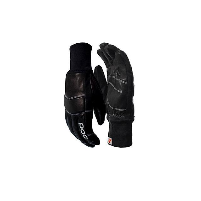 POC - Wrist Freeride Gloves