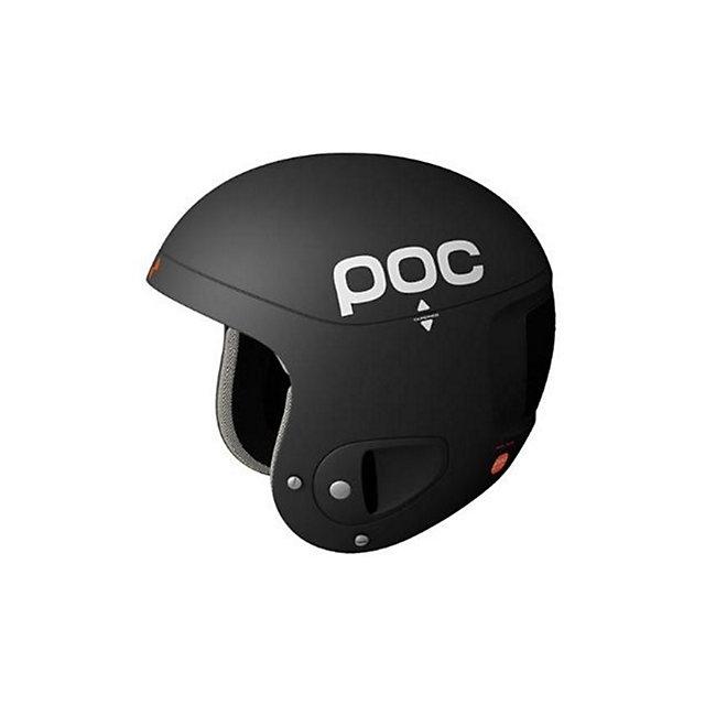 POC - Skull Comp DH Helmet