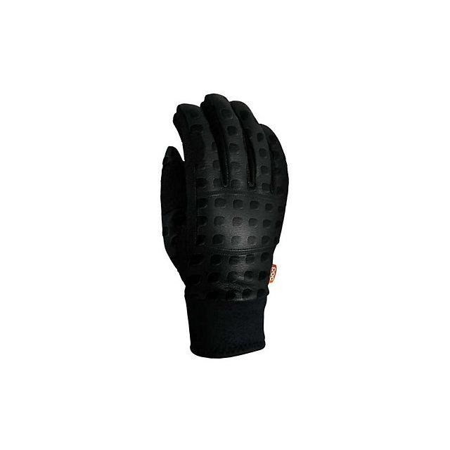 POC - Nail Bug Womens Gloves