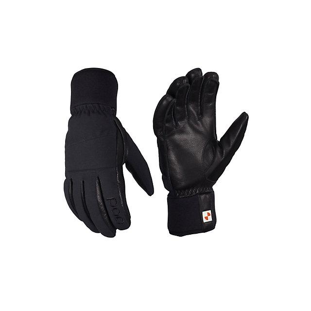 POC - Nail Gloves