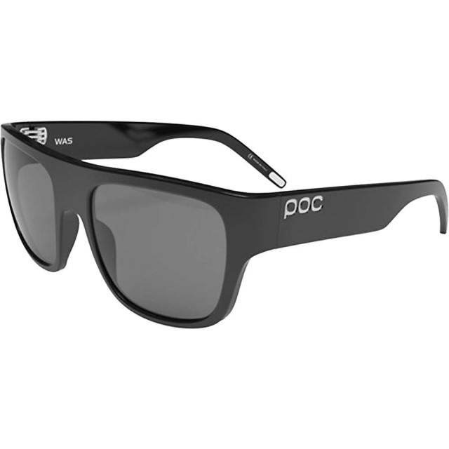 POC - Was Sunglasses
