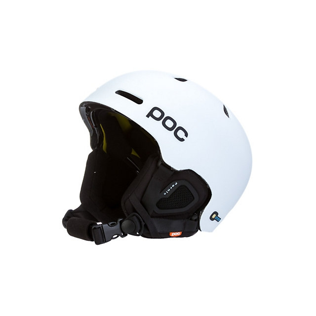 POC - Fornix Backcountry MIPS Helmet 2016