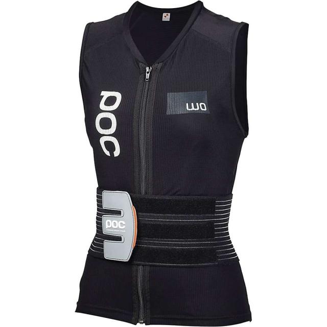 POC - Women's Spine VPD Vest WO Protector