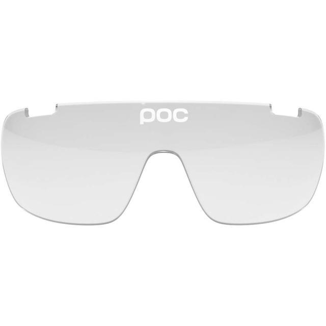 POC - Do Blade Spare Lens