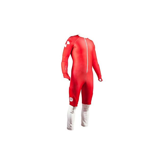 POC - Skins GS Jr Race Suit