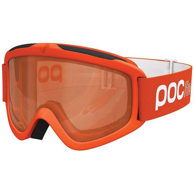 POC - Kids' POCito Retina Goggles