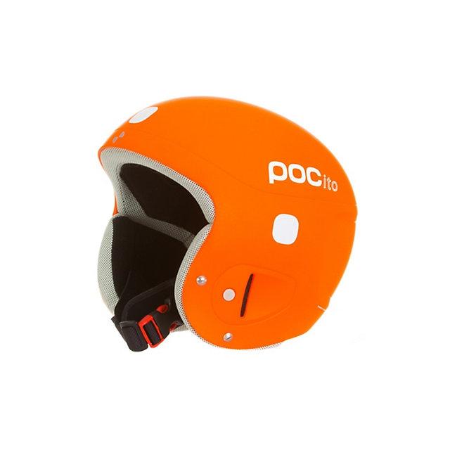 POC - POCito Skull Kids Helmet 2017