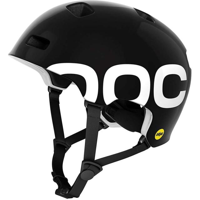 POC - Crane MIPS Helmet