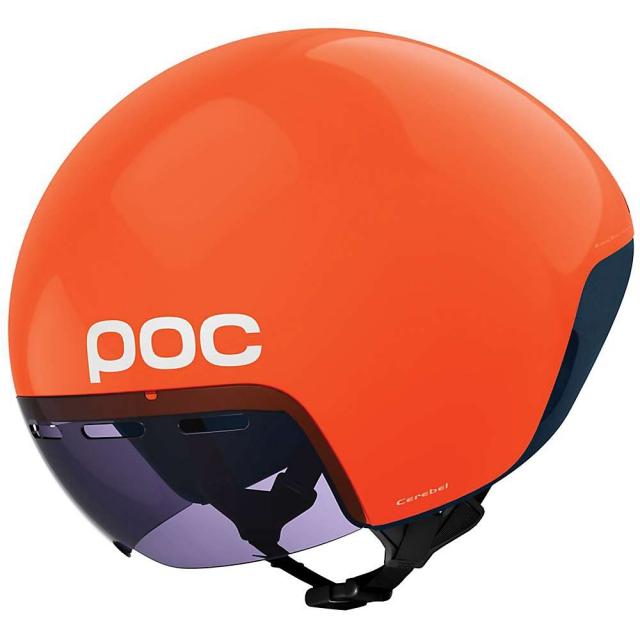 POC - Cerebel AVIP Helmet