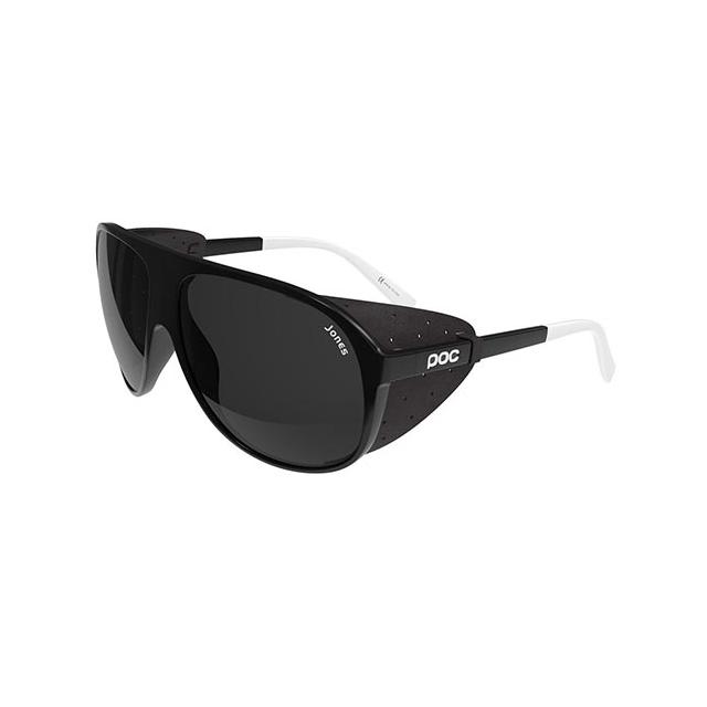 POC - DID Glacier Sunglasses - Jeremy Jones Edition