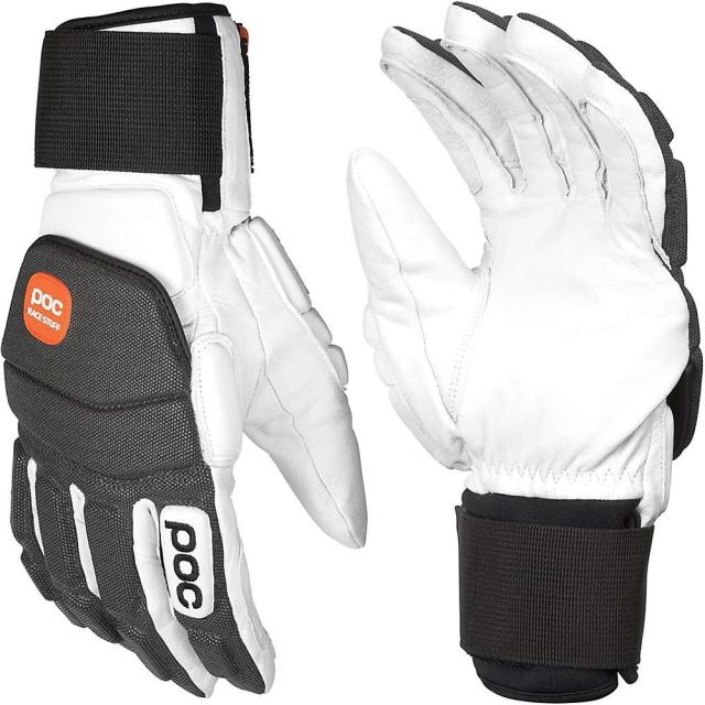 POC - Super Palm Comp Glove