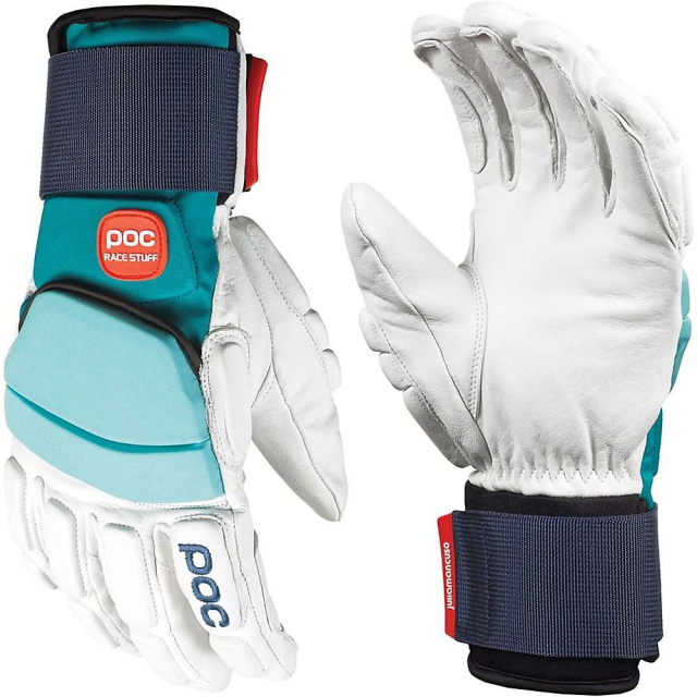 POC - Super Palm Comp Julia Ed. Glove