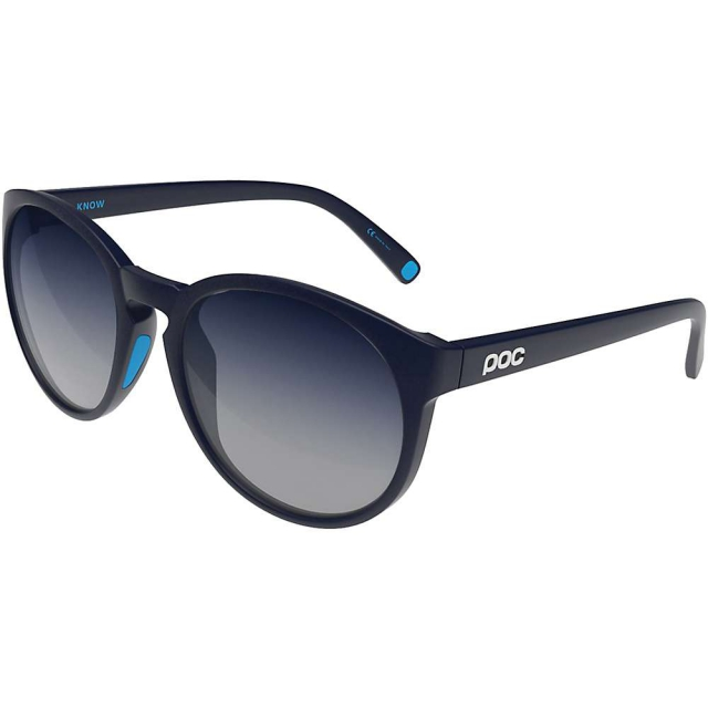 POC - Know Sunglasses