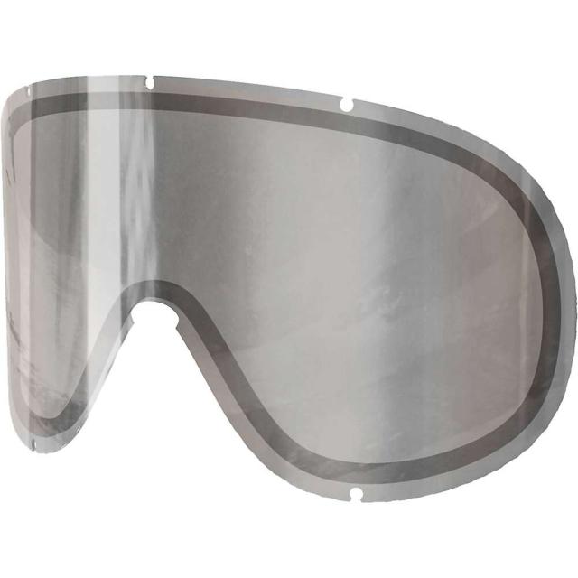 POC - Retina BIG Lens