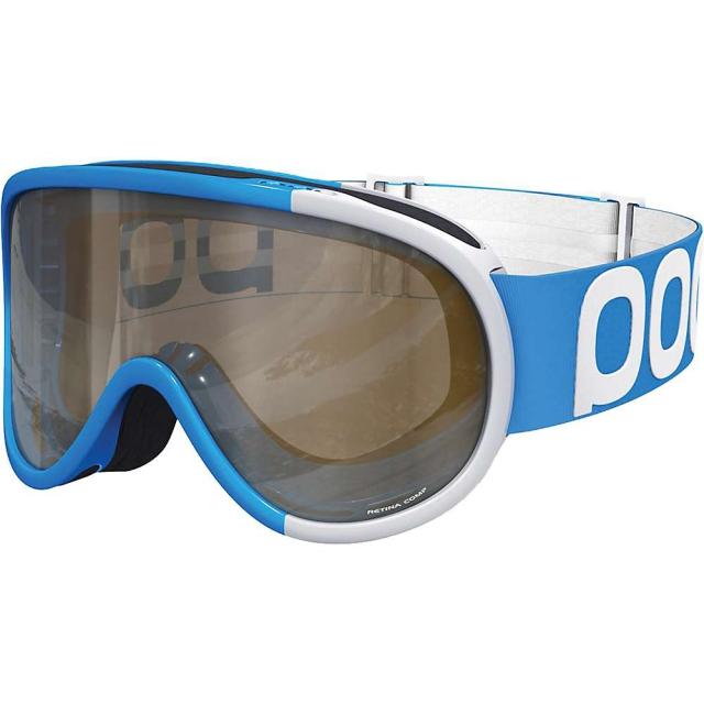 POC - Retina Comp Goggles