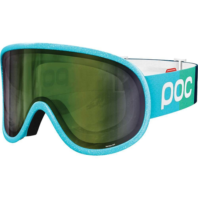 POC - Retina Julia Mancuso Ed. Goggles