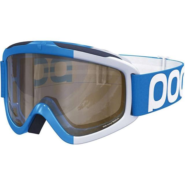 POC - Iris Comp Goggles