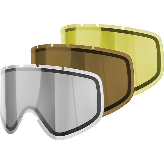 POC - Iris Comp Lens 3-Pack
