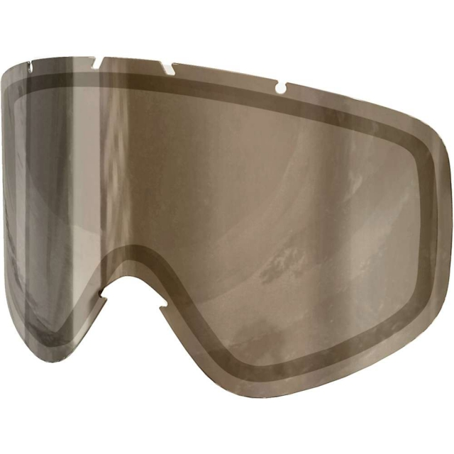 POC - Iris Double NXT Photochromic Lens