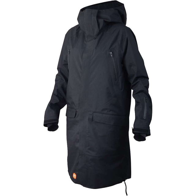 POC - Race Stuff Coat