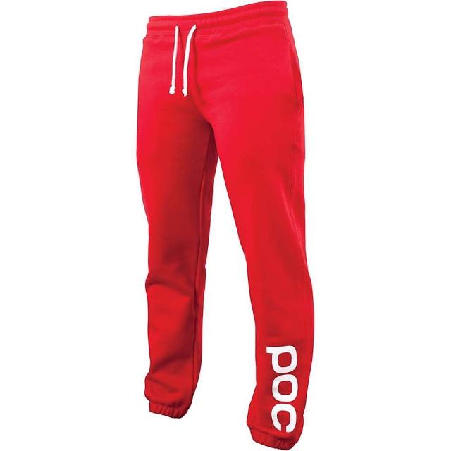 POC - Race Stuff Pants JR