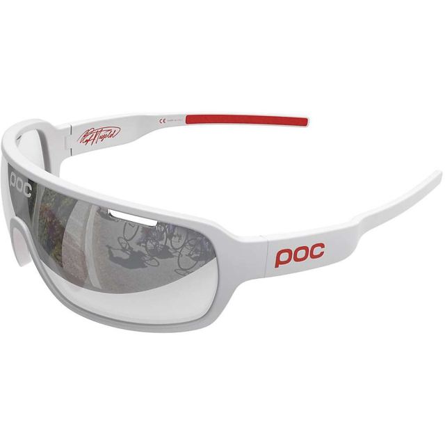 POC - Do Blade Hesjedal Ed. Sunglasses