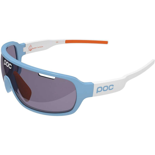 POC - Do Blade Larsson Ed. Sunglasses