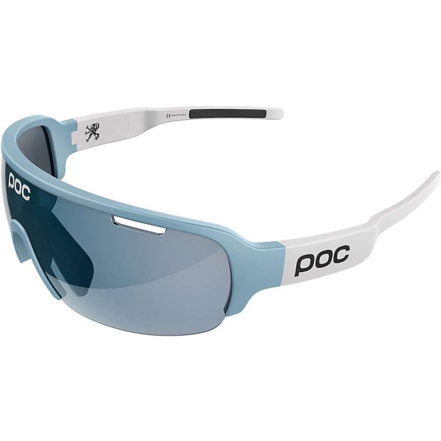 POC - DO Half Blade Ritte Edition Sunglasses